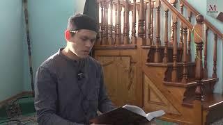 Биографии мусульманских ученых. Урок 17. Яхъя ибн Маин