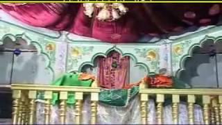 Video Chalo piraki ajuman me || Qawwali Hindi song || pirdada || Morlo Group || download MP3, 3GP, MP4, WEBM, AVI, FLV Agustus 2018