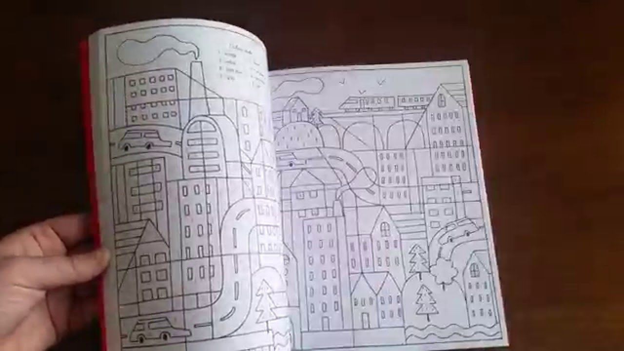 Cute Coloring Book Wallpaper Tiny Coloring Book App Clean Bulk Coloring Books Animal Coloring Book Youthful Animal Coloring Books PinkBig Coloring Books Adult Coloring Book Ideas: Usborne Books And More   YouTube