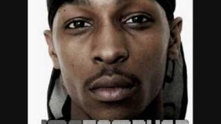 JME - Punch In The Face [7/15]