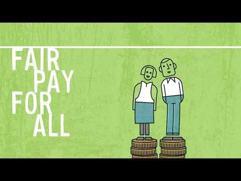 Ecology Building Society Animation