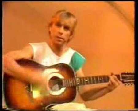 Norway 1983 | Jahn Teigen & Co - Preview Video