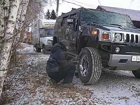 ДОРОЖНАЯ СЕТЬ - грузовые стоянки и грузовой шиномонтаж на