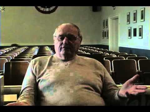 Herbert Terry (Amityville).flv