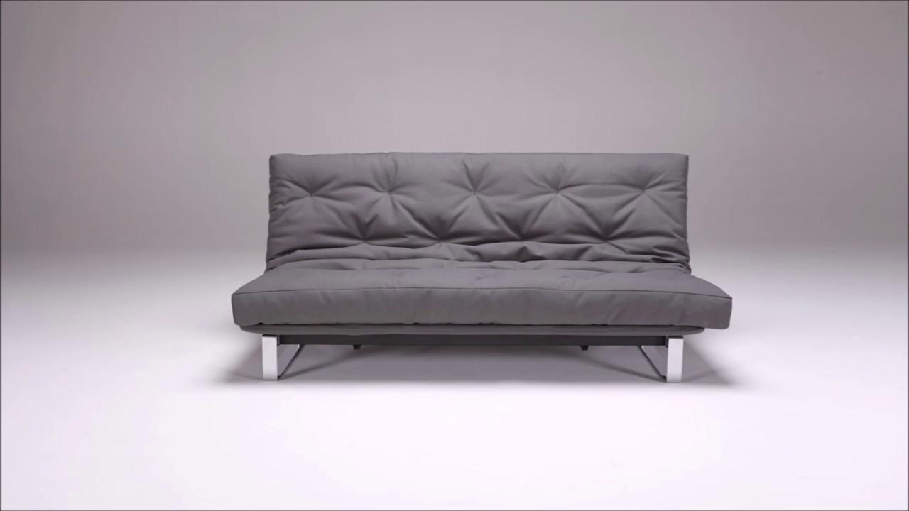 Sofa Bed Ireland I Dublin D40studio