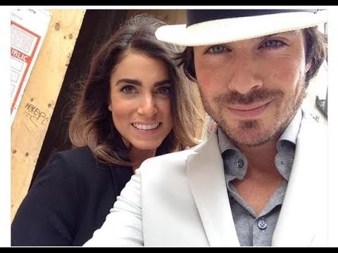 Nikki Reed Reveals the Beautiful Way She Found Out She Was Pregnant