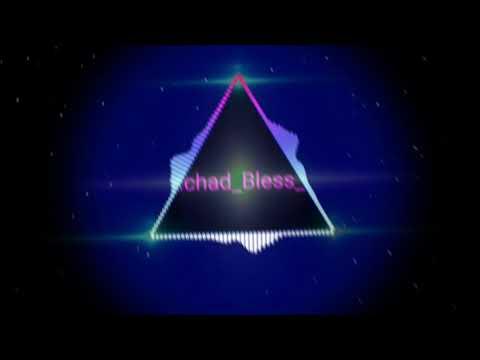 Ichad Bless (su tra bisa)