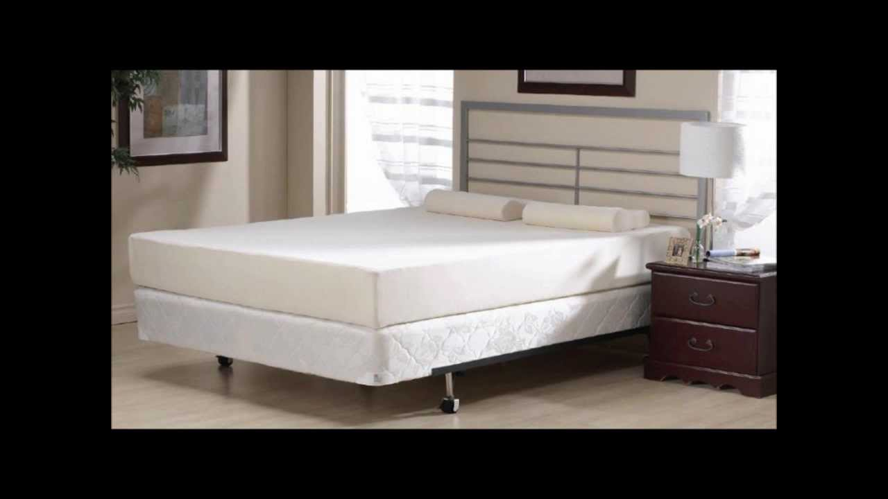 mattress cloud buy online products memory tempur best mattresses foam india prices tempurpedic in