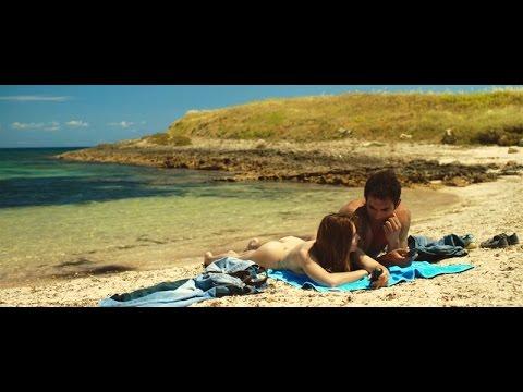 Фильм Механик: Воскрешение (2016) смотреть онлайн