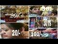 Goregaon market| Mumbai|Girls Cloth at Cheap price|Goregaon West market explore