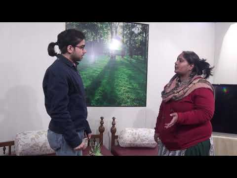 Family's Response to Alcohol Abuse – VIMHANS (Hindi) | Co-dependence | Caregivers