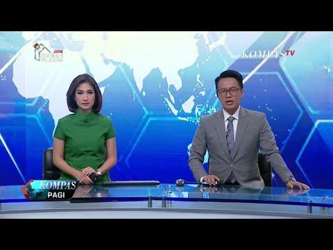 Gagal Pilkada, Brigjen Siswandi Akui Diminta Mahar Miliaran