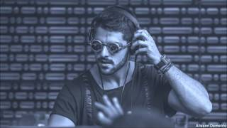 Baixar ALOK  & Bhaskar  - Hear Me Now vs. Fuego (DJ völkers Mashup)