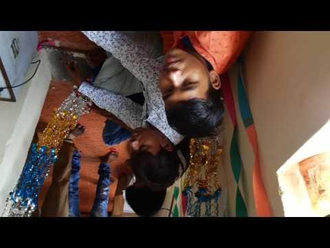 Dj king Vishwakarma puja