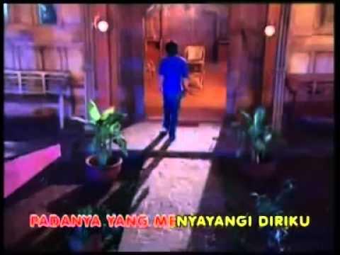 Reiner Manopo Ft Penty Nurafiani - Cinta Kasta