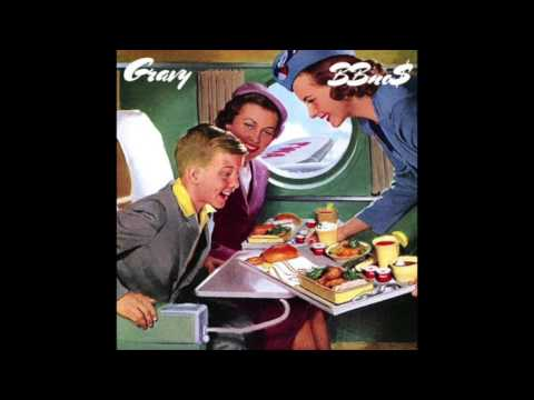 Yung Gravy & bbno$ - Dinner Party (prod. yung castor)