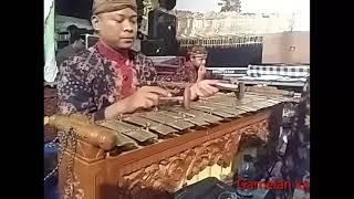 Genderan Langgam (Yen Ing Tawang)
