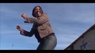 Nolusindiso Moni - Ndikhawulele (Video) | GOSPEL MUSIC or SONGS