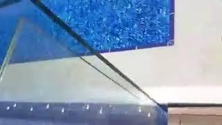 Havuz yapım firmasi
