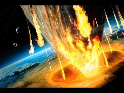 asteroid impact simulator - 480×360