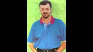 Haitham Yousif Atani   هيثم يوسف اتاني