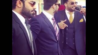 Mankirt Aulakh Live At Wedding Show Singing Gaggu Gill || Latest Live Videos 2017 || Mankirt Aulakh