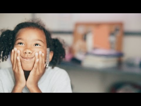 akyli's-9th-birthday-surprise