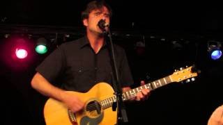 Jim Adkins - Just Watch the Fireworks (Jimmy Eat World song) - 06/23/15