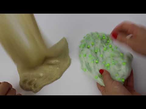 50 Kuruş Ile Yazı Tura Slime Challenge 2. Bölüm!! Sahte Slime İTİRAF - İFŞA!! - Bidünya Oyuncak