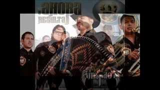 DJ Hydromixx- Corridos Con Tololoche Mix...