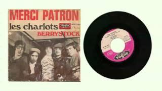 les charlots BERRYSTOCK (1971).mov