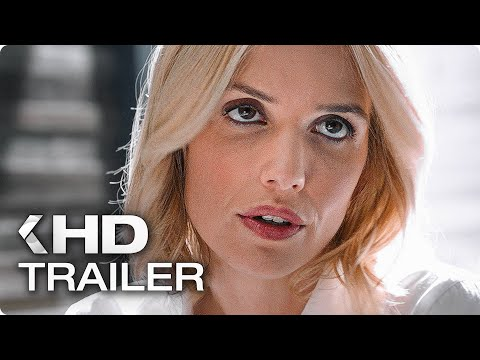 DIE SCH'TIS IN PARIS Clips & Trailer German Deutsch (2018)