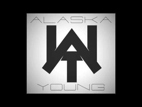 Alaska Young 'Empires' (Single) 2012