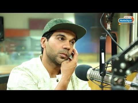 Newton: The Complete Interview with Rajkummar Rao and Amit Masurkar