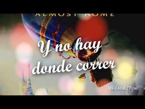 ᴴᴰ Mariah Carey - Almost Home (Casi en Casa) (Traducida/Subtitulada en Español)
