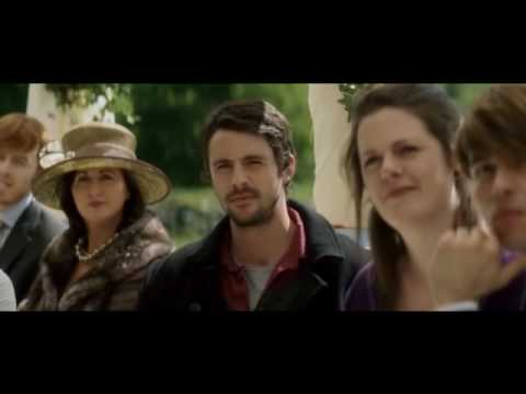 Sweet quote -from movie Leap Year