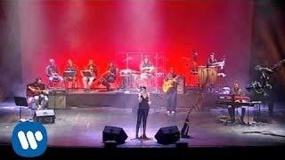 Смотреть клип Vanesa Martin - Nadie Mas Que Tu