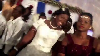 KOFFI OLOMIDE - SELFIE #EKOTITE #BESTWEDDING DANCE #TRAILER