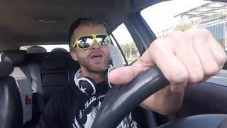 Dawid Ozdoba - Robert Burneika .. Popek ... 2017 Video