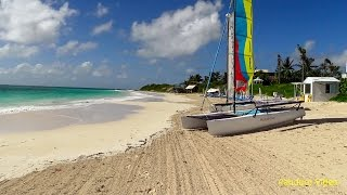 St Maarten Trip to Anguilla