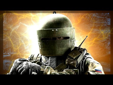 The LEGENDARY TACHANKA - Ghost Recon Wildlands |
