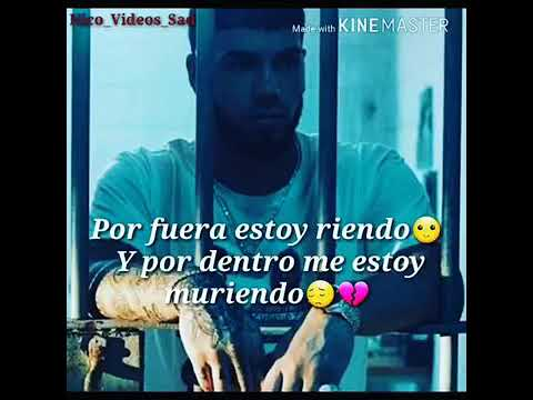 Video Para Estado De WhatsApp