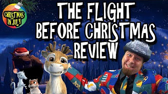 The Flight Before Christmas.Popular Videos The Flight Before Christmas Youtube