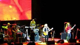 Машина времени. Скворец(Машина времени. Скворец. Юбилейный тур посвященный 40-ка летию группы. Одесса 15 сентября 2009., 2009-09-17T17:37:22.000Z)