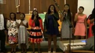 Video Song service conducted on Big Sabbath 25 June 2016 @ Michiana Malawi SDA Church download MP3, 3GP, MP4, WEBM, AVI, FLV April 2018