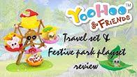 YooHoo & Friends - Topic - YouTube