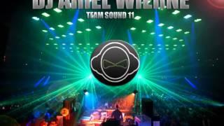 INTRO - (Team Sound 11 Dj Ariel Wierne) - LA REPANDILLA