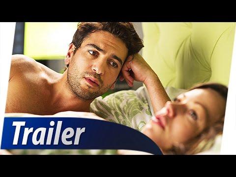 MÄNNERHORT Trailer 2 Deutsch German - Mit Elyas M'Barek & Christoph Maria Herbst!