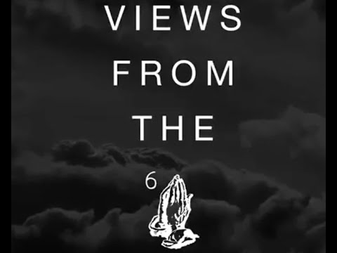 Drake - Views From The 6 (Album Trailer)  - April 2016