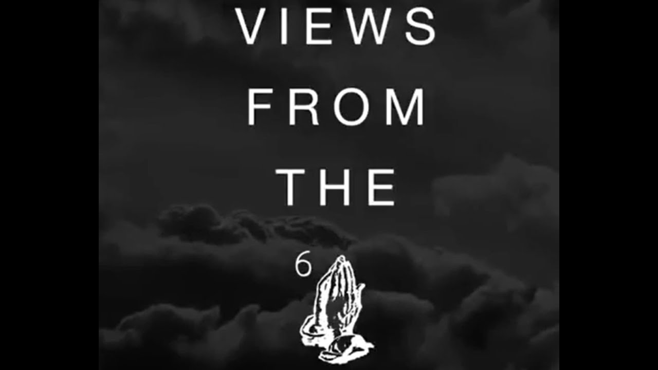 drake views from the 6 album trailer april 2016 youtube